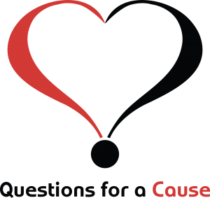 Questions for a Cause